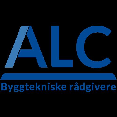 Arild Magne Lunde